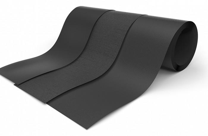 Sheet Rubber